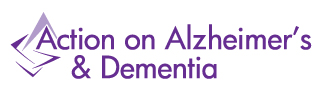 Action on Alzheimer's and Dementia in Bermuda