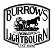 Burrows Lightbourn