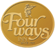 Four Ways Inn