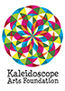 Kaleidoscope Art Foundation